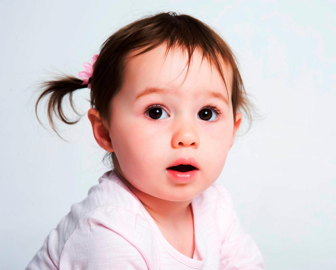 adorable-baby-beautiful-356294